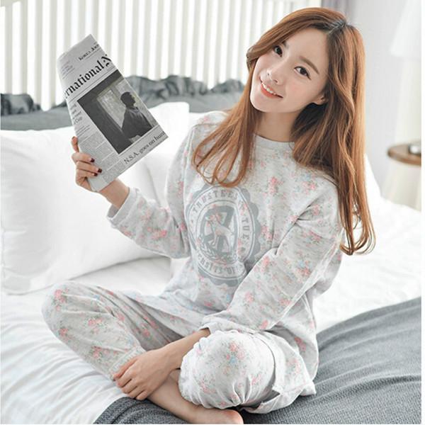 como hacer pijamas para adultos práctica y sencilla