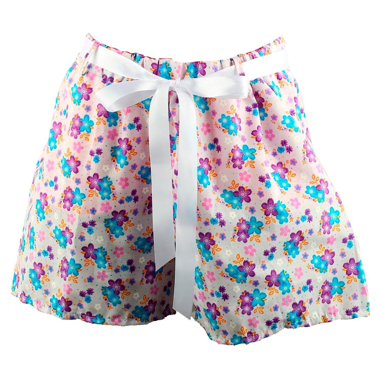 ad541a375 como hacer pijamas para adultos práctica y sencilla