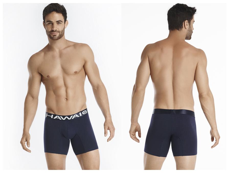 Como hacer ropa interior para hombre con dise os especiales for Como desmanchar ropa interior