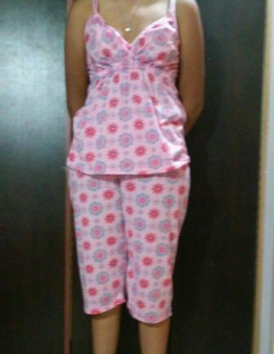 fb3466edb1 Como hacer pijamas de dama