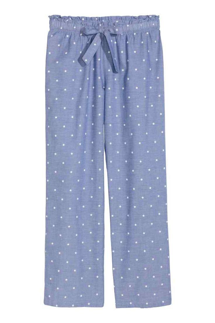 73843b152c Como hacer pijamas de dama